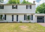 Foreclosed Home en WOODVIEW DR, Quakertown, PA - 18951