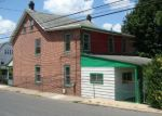 Foreclosed Home en WOODLAND AVE, Coatesville, PA - 19320