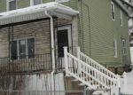 Foreclosed Home en N FILLMORE AVE, Scranton, PA - 18504