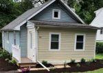 Foreclosed Home en S EASTLAND DR, Lancaster, PA - 17602