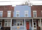 Foreclosed Home en JUNIATA ST, Lancaster, PA - 17602