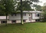 Foreclosed Home en HIGH POINT DR, Kunkletown, PA - 18058
