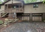 Foreclosed Home en MAYFIELD CT, East Stroudsburg, PA - 18301