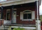 Foreclosed Home en N EVANS ST, Pottstown, PA - 19464