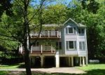 Foreclosed Home en SKIPPACK PIKE, Schwenksville, PA - 19473