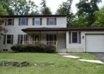 Foreclosed Home en BOXWOOD CT, Pottstown, PA - 19464