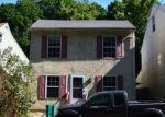 Foreclosed Home en MANATAWNY ST, Pottstown, PA - 19464