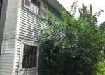 Foreclosed Home en S NEW ST, Nazareth, PA - 18064