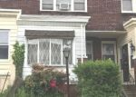 Foreclosed Home en W SPARKS ST, Philadelphia, PA - 19141