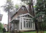 Foreclosed Home en GAINOR RD, Philadelphia, PA - 19131