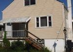 Foreclosed Home en VERNON ST, Belle Vernon, PA - 15012