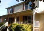 Foreclosed Home en HUNTLAND DR, Bealeton, VA - 22712