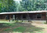 Foreclosed Home en OLD OFFICE RD, Culpeper, VA - 22701
