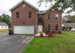 Foreclosed Home en PINE ST, Manassas, VA - 20111
