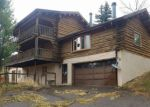 Foreclosed Home in LOST ANGEL RD, Boulder, CO - 80302