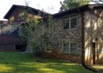 Foreclosed Home in HICKORY ST SE, Conyers, GA - 30013
