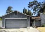 Foreclosed Home in REDBERRY WAY, Modesto, CA - 95354