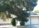 Foreclosed Home in DORSET LN, Modesto, CA - 95355