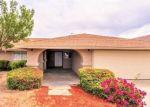 Foreclosed Home en WINDJAMMER LN, Helendale, CA - 92342