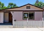 Foreclosed Home en FOOT HILL BLVD, Clearlake Oaks, CA - 95423