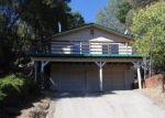Foreclosed Home en BOREN BEGA DR, Kelseyville, CA - 95451