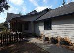 Foreclosed Home en ROAD 601, Ahwahnee, CA - 93601