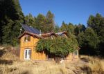Foreclosed Home in SKYVIEW RD, Willits, CA - 95490
