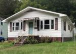Foreclosed Home en UNION ST, Bluefield, WV - 24701