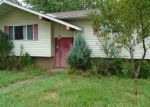 Foreclosed Home in BAKERS RIDGE RD, Morgantown, WV - 26505