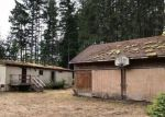 Foreclosed Home en FAIRVIEW LAKE RD SW, Port Orchard, WA - 98367
