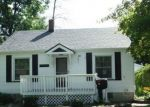 Foreclosed Home en BIRNEY ST, Essexville, MI - 48732