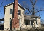 Foreclosed Home in BUNCE RD, Dundee, MI - 48131
