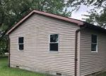 Foreclosed Home en FORMAN ST, Erie, MI - 48133