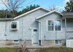 Foreclosed Home en ADLER RD, Lambertville, MI - 48144