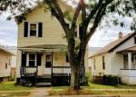 Foreclosed Home en CONANT AVE, Monroe, MI - 48161