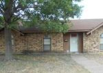 Foreclosed Home in PINEWOOD DR, Garland, TX - 75044