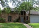 Foreclosed Home in GOLFCREST DR, Pearland, TX - 77581