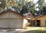 Foreclosed Home in ELLESMERE DR, Houston, TX - 77015