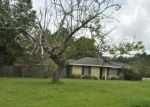 Foreclosed Home in MORMON CHURCH RD, Silsbee, TX - 77656
