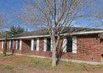 Foreclosed Home in COUNTY ROAD 1653, Odem, TX - 78370
