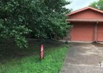 Foreclosed Home in PARAMOUNT ST, Haltom City, TX - 76117