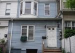 Foreclosed Home in TOPPING AVE, Bronx, NY - 10457