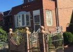 Foreclosed Home en E 45TH ST, Brooklyn, NY - 11203