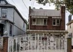 Foreclosed Home in E 94TH ST, Brooklyn, NY - 11236