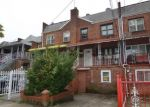 Foreclosed Home in E 101ST ST, Brooklyn, NY - 11236