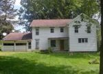 Foreclosed Home in WETMORE RD, Wayland, NY - 14572