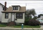 Foreclosed Home en EVANS AVE, Elmont, NY - 11003