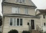 Foreclosed Home en LEONARD AVE, Freeport, NY - 11520