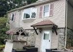 Foreclosed Home in CURRY RD, Mahopac, NY - 10541