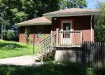 Foreclosed Home in AZALEA DR, Putnam Valley, NY - 10579